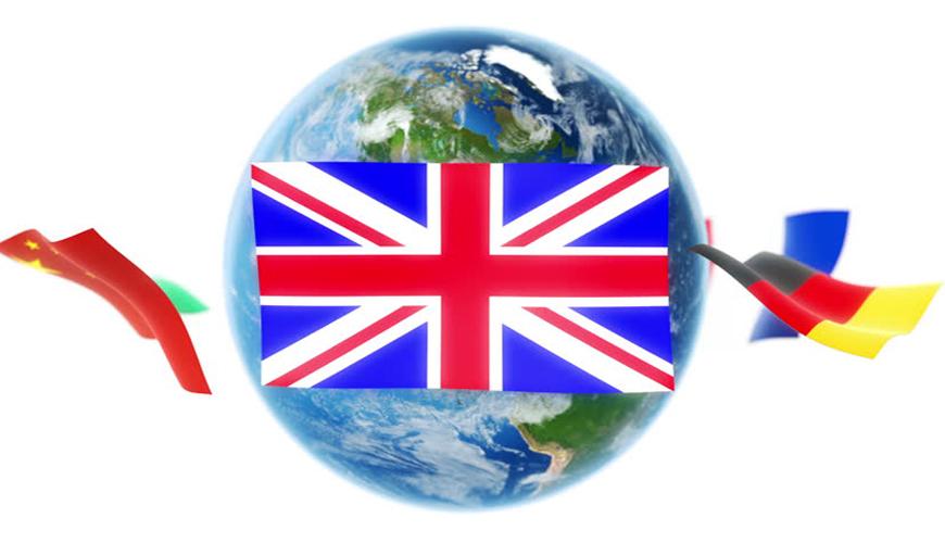 6. Sınıf İngilizce Özel Ders