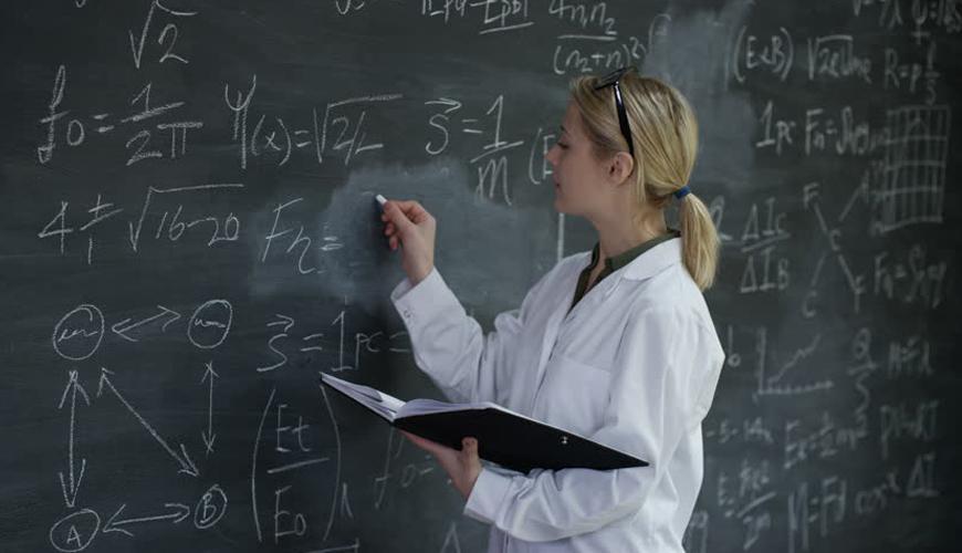 Calculus 1 Özel Ders
